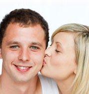 Viagra per cardiopatici disfunzione erettile